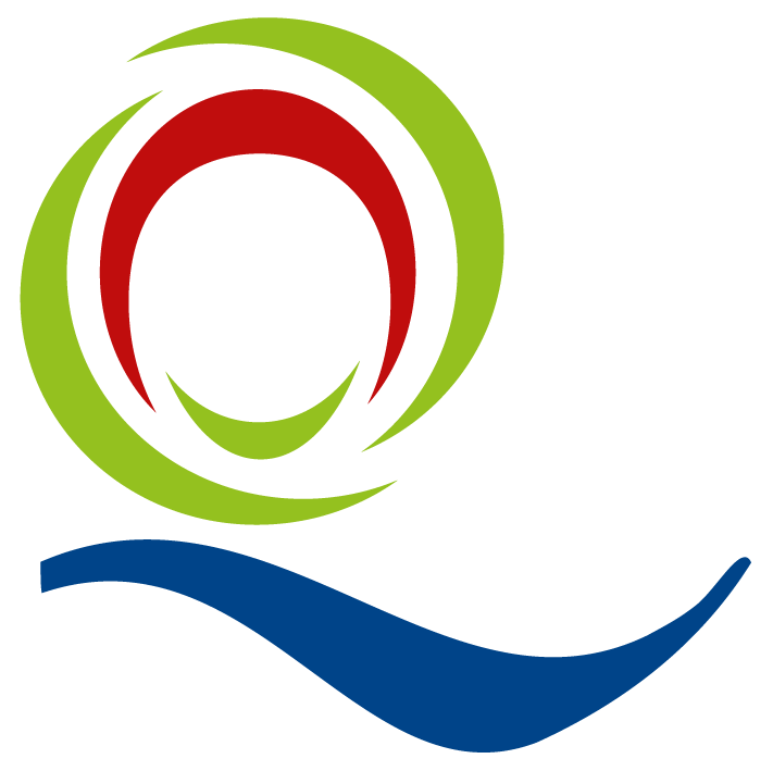 Logo_Quellregion